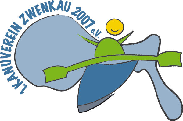 1. Kanuverein Zwenkau 2007 e.V.